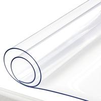 Tafel Kleed Waterproof Shabby Chic Redondo De Mariage Plastic Tischdecke Rectangular Mantel Nappe Cover Tapete Table Cloth