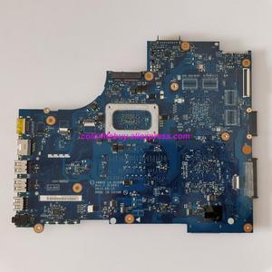 Image 2 - אמיתי CN 0671DP 0671DP 671DP VAW00 LA 9104P 2117U מחשב נייד האם Mainboard עבור Dell Inspiron 15R 3521 5521 נייד