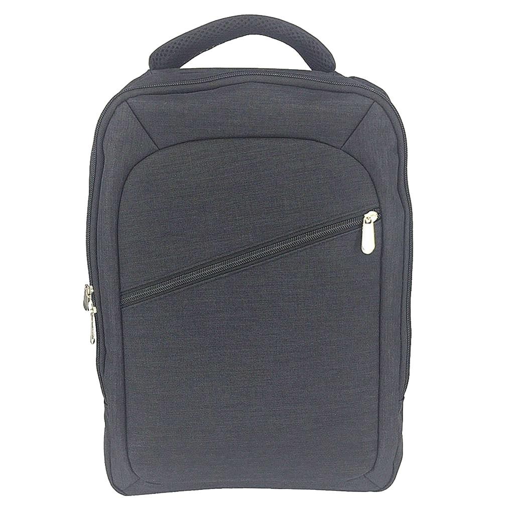 EBSC188 Элитный плеер путешествия рюкзак сумка кейс для nintendo переключатель игры аксессуар/Pc/Pad