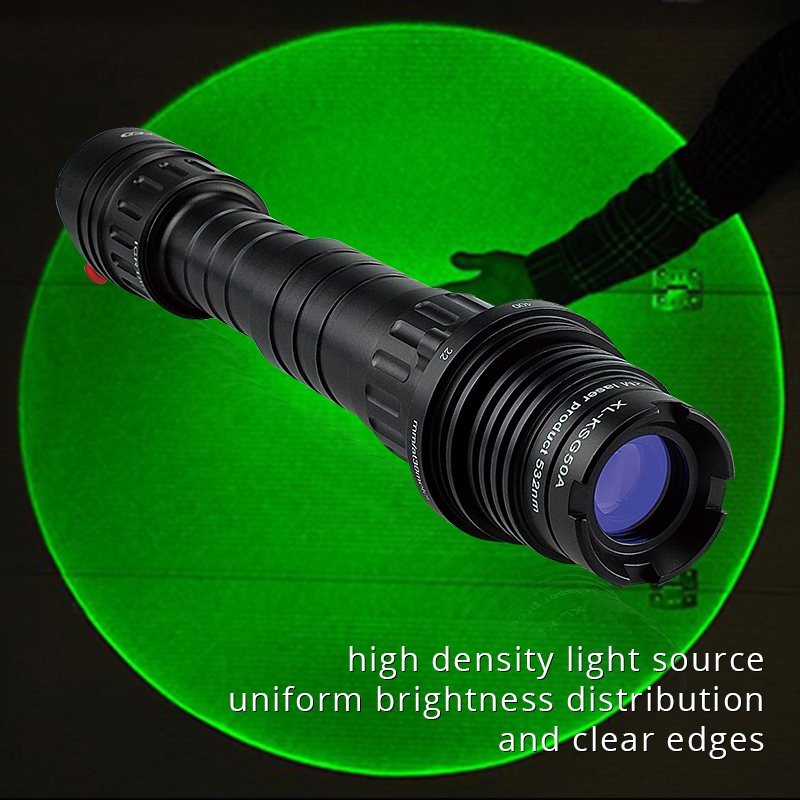 Tactical Green Laser Designator 100mw Weapon Mountable High Quality Light Source Zoomable Laser Flashlight Sight ComboTactical Green Laser Designator 100mw Weapon Mountable High Quality Light Source Zoomable Laser Flashlight Sight Combo