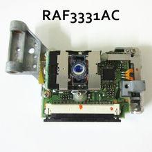 파나소닉 dvd 레코더 레이저 픽업 raf3331a 3332a에 대한 원래의 새로운 3331a raf3331