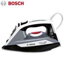 Утюг с паром Bosch  TDA30EASY