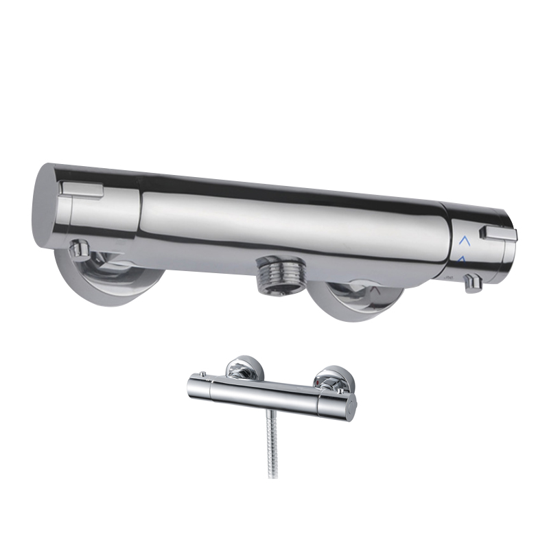 Intelligent Thermostatic Shower Faucets Hot And Cold Bathroom Mixer Mixing Valve Bathtub Faucet Bathroom Thermostatic MixerIntelligent Thermostatic Shower Faucets Hot And Cold Bathroom Mixer Mixing Valve Bathtub Faucet Bathroom Thermostatic Mixer