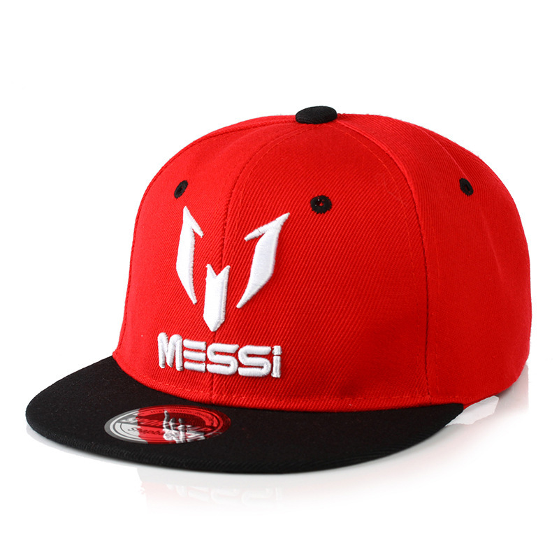 New   Baseball     cap   Cotton Men And Women Children Letter Embroidery Peaked   Cap   Concise   Baseball   Hat Outdoors Hip Hop Hat