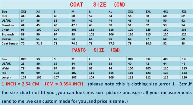 High Quality Double Breasted Blue Polka Dot Groom Tuxedos Shawl Lapel Groomsmen Mens Suits Blazers (Jacket+Pants+Tie) W:698