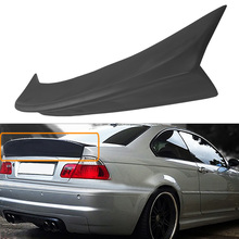 Buy E46 M3 Rear Spoiler And Get Free Shipping On Aliexpress Com