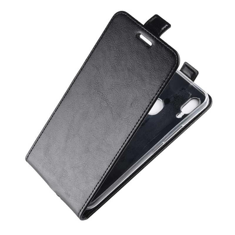 Alesser ため Leagoo M11 レザーケースフリップカバーとカードポケット保護ケース Leagoo M11 電話アクセサリー抗ノック Coque