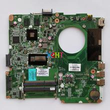 756192-501 756192-001 w 8670M/2GB GPU i5-4200U CPU DA0U83MB6E0 for HP Pavilion 14-N Series NoteBook PC Laptop Motherboard Tested