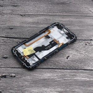 """Image 4 - Cho Ulefone Armor 2 MÀN HÌNH Hiển Thị LCD Và Màn Hình Cảm Ứng + Tặng Khung Hoàn Hảo Chi Tiết Sửa Chữa Cho Ulefone Armor 2 Kỹ Thuật Số Phụ Kiện 5.0 """"+ dụng cụ"""