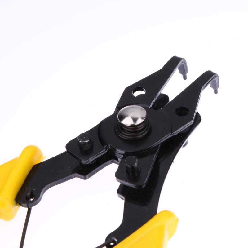 3//4 Plastic Anchors Plastic Toggle Anchors Ships FREE in USA by Aspen Fasteners 100pcs AN028-34
