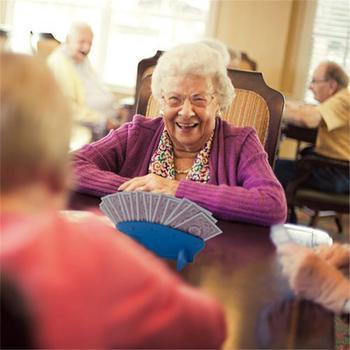 1 2 4 pc pokera podstawka do gry w karty posiadacze kart leniwy w pokera za stałą rolę pomocnicze uchwyt na złagodzić zmęczenie tanie i dobre opinie Karty plastikowe Z tworzywa sztucznego 6 lat Normalne 31-60 minut Podstawowym Support Plastic blue