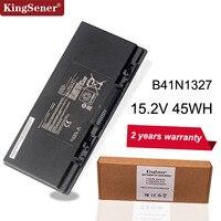 Kingsener Coréia B41N1327 Celular Bateria Do Portátil Para ASUS ROG B551 B551L B551LG Série 15.6