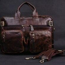 Модный мужской рюкзак из натуральной кожи с гарантией 4 использования, кожаная дорожная сумка, сумка для багажа, сумка-тоут, школьный рюкзак, новинка