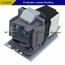 SP-LAMP-088 Brand NewProjector BareLamp with housing For  PowerLite InFocus IN3138HD
