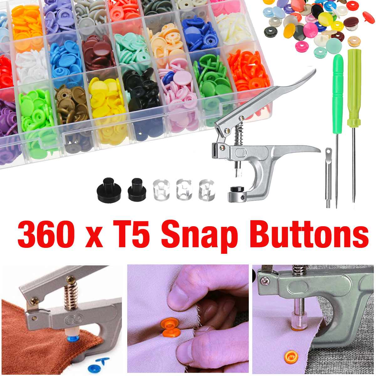 0ff4a5de8e Cheap and beautiful product 40 diy in BNS Store
