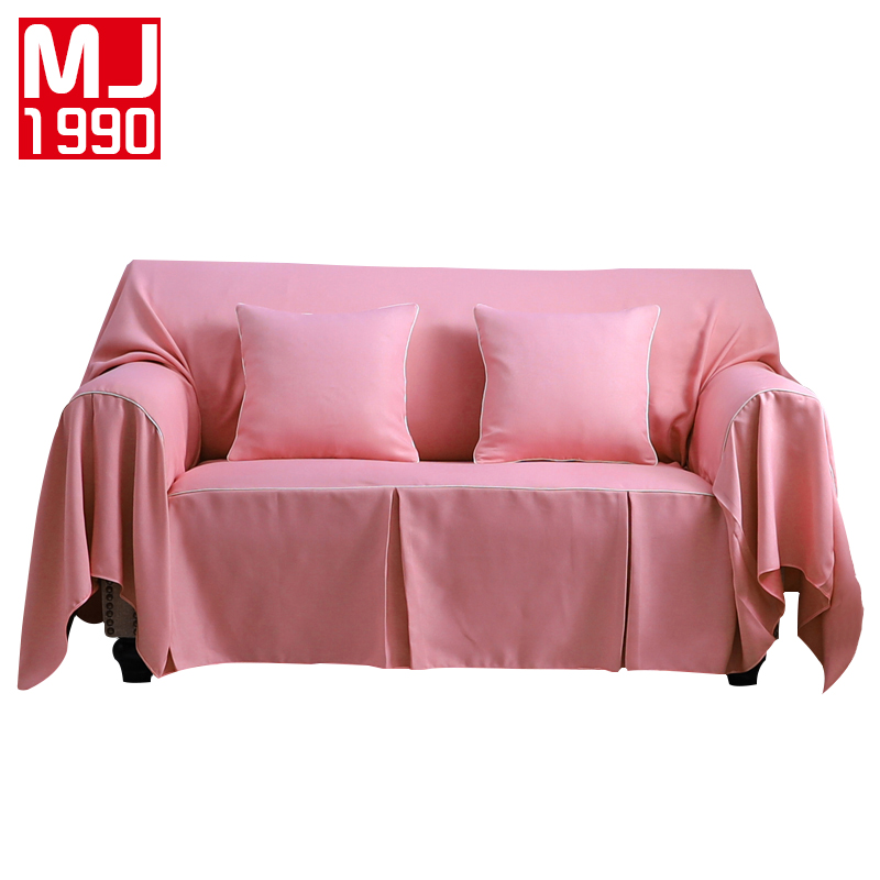 Aliexpress Com Buy New Korea Style Solid Color Fabric