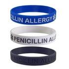 1pcs Penicillin Alle...