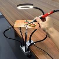 https://ae01.alicdn.com/kf/HLB1bw.yaN_rK1RkHFqDq6yJAFXaL/5Pcs-แขนย-ดหย-น-USB-LED-3X-แว-นขยาย-PCB-FIXTURE-Bench-Vise-ตาราง-CLAMP-Soldering.jpg