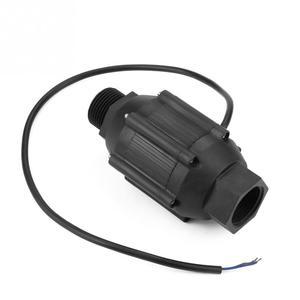 Image 5 - LG50 12V 50W Caliber High Pressure Water Pipeline Pump Single Suction Booster Pump Fuel Gas Petrol Water Liquid Transfer Tool