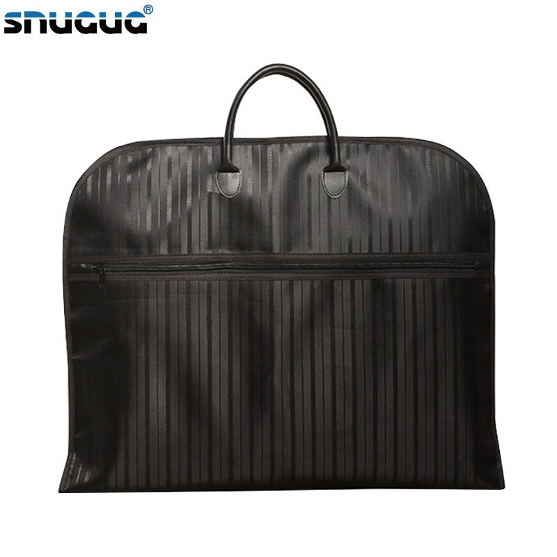 Top 10 Largest Garment Suit Cover Bag Travel Brands And Get Free Shipping 2h4hm8ae