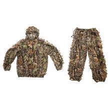 1a261dd9b9e camouflage clothing с бесплатной доставкой на AliExpress.com