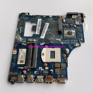 Image 5 - 本 VIWGQ/GS LA 9641P ワット 216 0856010 GPU ノートパソコンのマザーボードマザーボードレノボ G510 ノート Pc