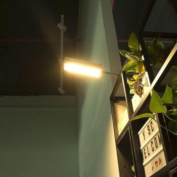 Montaje dividido 48 LED 900lm luz Solar PIR + movimiento + radar led QLTEG  LED 450LM Luz de calle