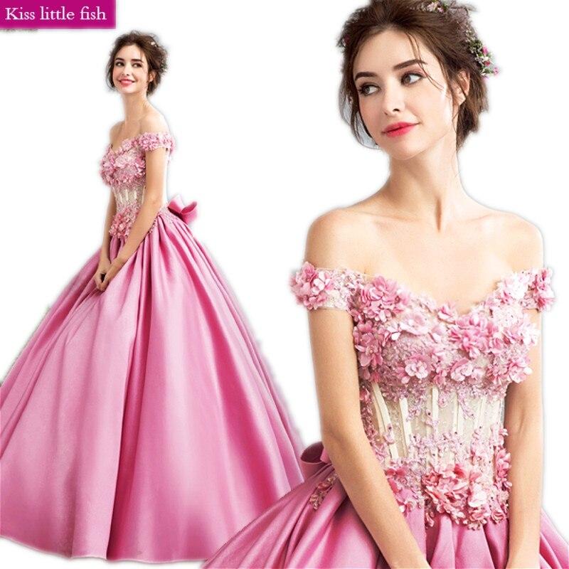 220 Free shipping Fashion long evening dress Vestido de festa longo Robe de soiree longue 2019