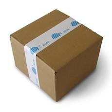Shipping 01