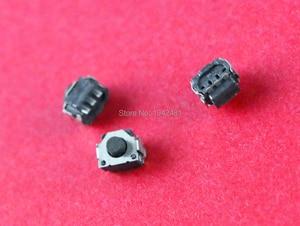 Image 5 - Original Micro Switch L R Button for Nintend Switch LR Button Press Microswitch for Switch NS Joycon Joystick