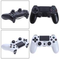 Game Controller Playstation 4 Console USB Wired connection Its working state is the same as the original controller USB cable