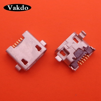 1PC For LG Nexus 5 D820 D821 Nitro HD P930 Optimus 3D P920 USB Charging Port Connector Plug Jack Socket Dock image
