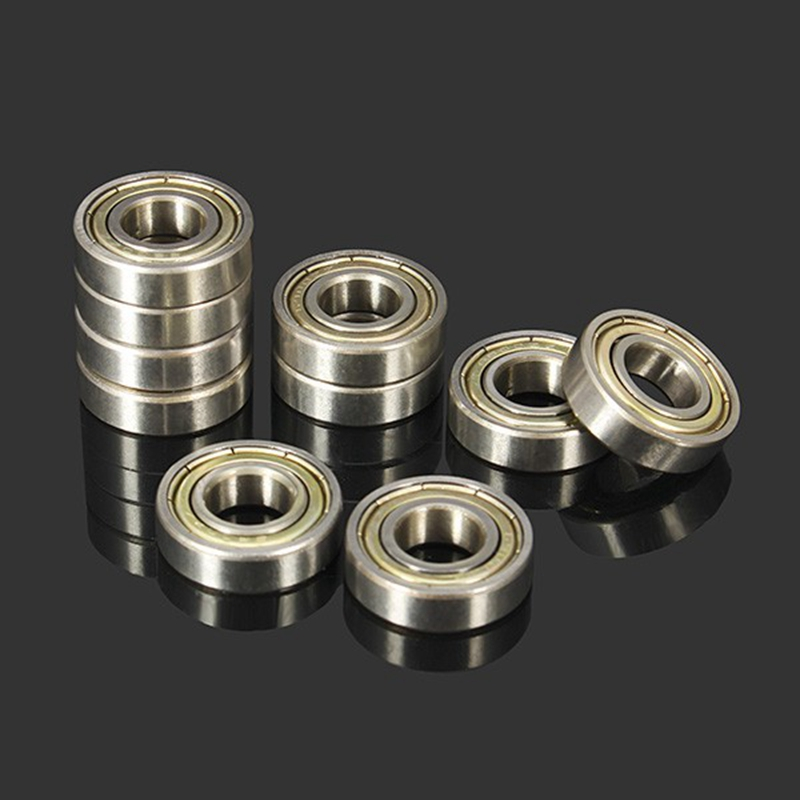 AVX Shaft Oil Seal VC70x88x7 Rubber Lip 70mm//88mm//7mm