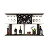 Sala Mobili Per La Casa Rack Hotel Kitchen Mesa Adega vinho Meube Armoire Mueble Commercial Bar Furniture Shelf wine Cabinet