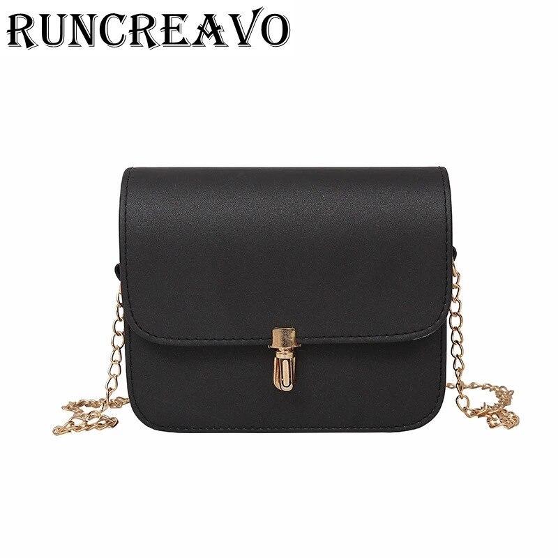 2018 new flap PU leather mini handbag hotsale lady shoulder bag women satchel shopping purse messenger crossbody bag