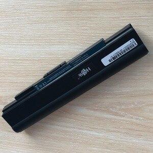 Image 4 - HSW 5200 mAh סוללה למחשב נייד עבור Acer AS1830T 1830 1830 T AO721 721 AO753 Aspire One 753 סדרת AL10C31 AL10D56 סוללה