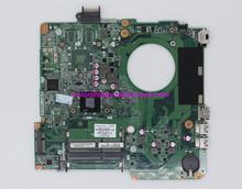 Genuine 785442-501 DA0U99MB6C0 REV:C UMA w A8-6410 CPU Laptop Motherboard for HP 15-F014WM 15-F100DX 15-F Series NoteBook PC 800233 501 day23amb6f0 rev f new laptop motherboard for hp pavilion 17 f 17z f notebook pc cpu a10 4655m