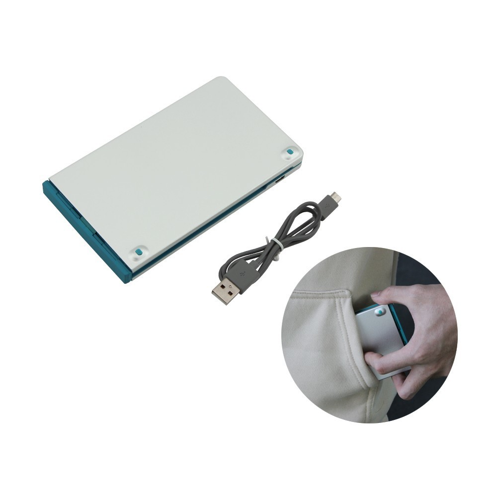 ipad iphone CHYI Portable Folding Bluetooth Keyboard Aluminum Foldable Wireless Travel Mini BT 3.0 Keypad for iphone ipad PC tablet phone (3)
