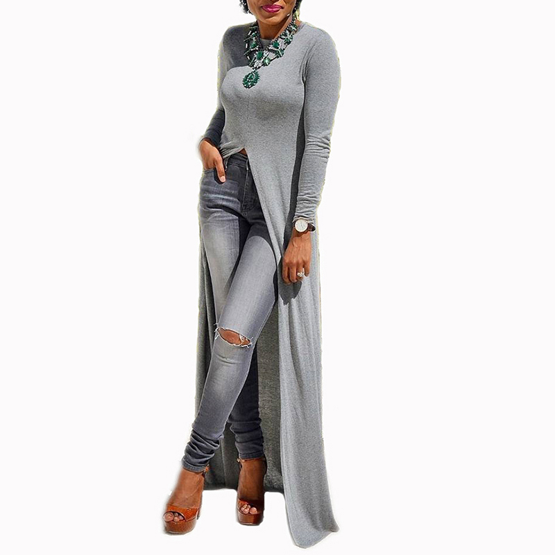 Women Pockets Pullover  Sexy Racksuit Hoodies Sweatshirt Female Slim Hoody Dress Casual Vestidos