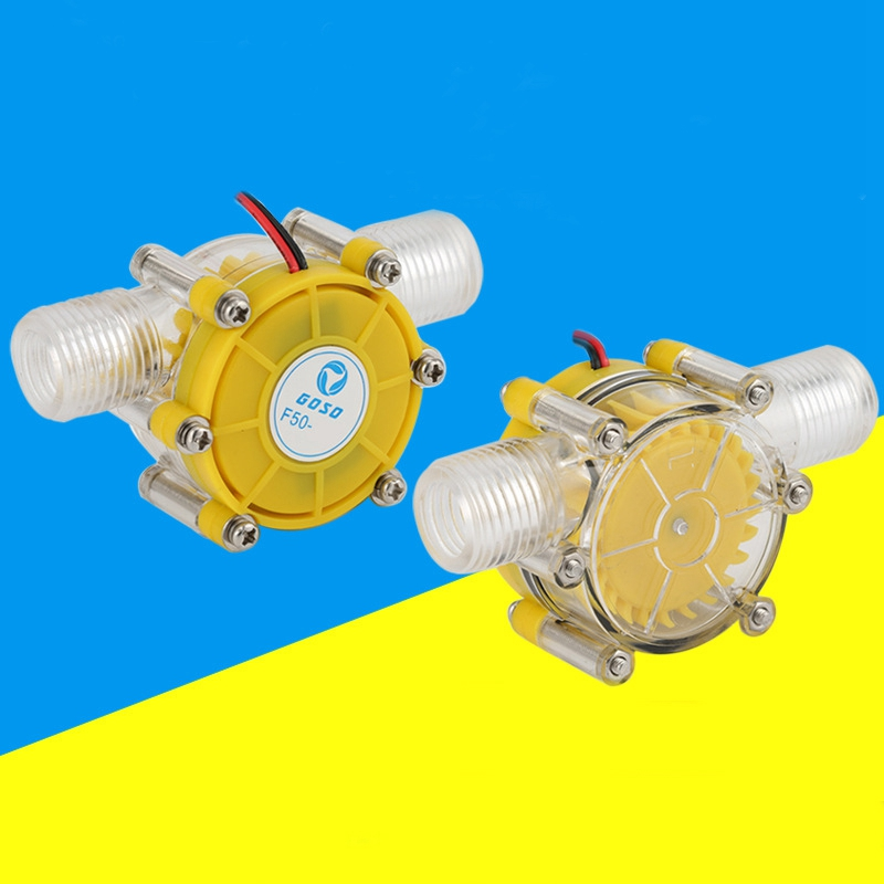 bomba de fluxo agua bmby 10w mini 03
