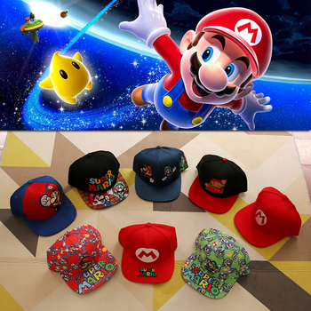 Game Super Hat Luigi Bros Cosplay Octagonal Baseball Cap Prop cmf goorin bros hat black cream