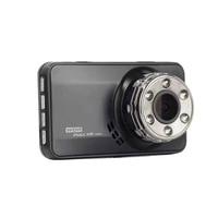 3.0 Inch 1080P Lens Full Hd Car Dvr Camera 170 Degree Car Dash Camera G Sensor Auto Car Camera Recorder