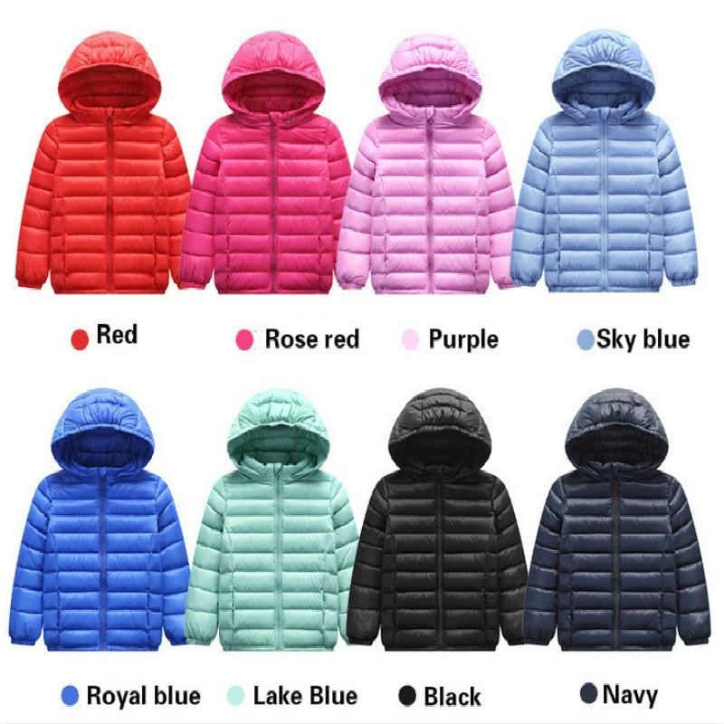 8e5a73293c25 Detail Feedback Questions about Warm Autumn Winter Kids Boys Girls ...