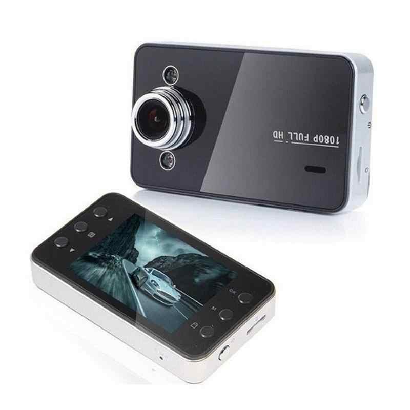 Новатэк автомобильный видеорегистратор k6000 авторегистратор для чего он нужен