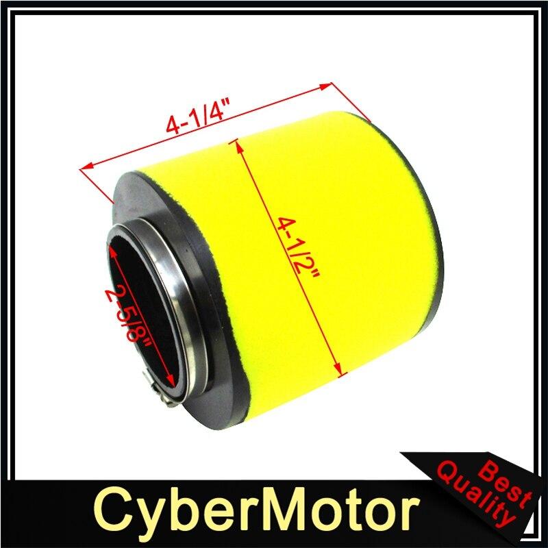 Ignition Coil for Honda Foreman 400 450 TRX400FW TRX450FE TRX450FM TRX450S TR...