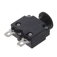 цена на Air Compressor Circuit Breaker Overload Protector AC15A
