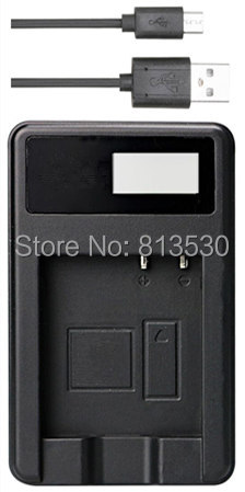 Camera Charger Camera & Photo Accessories Np-fd1 Np-bd1 Bd1 Fd1 Usb Battery Charger For Sony Cybershot Dsc-t2 Dsc-g3 Dsc-t70 T75 T77 Dsc-t200 T300 T500 T700 T90 T900 Tx1 Traveling