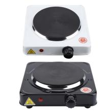Горячая Распродажа 110 V-240 V многофункциональная кухонная лаборатория электрическая мини-плита горячий нагреватель для приготовления пищи плита аксессуары 1000W