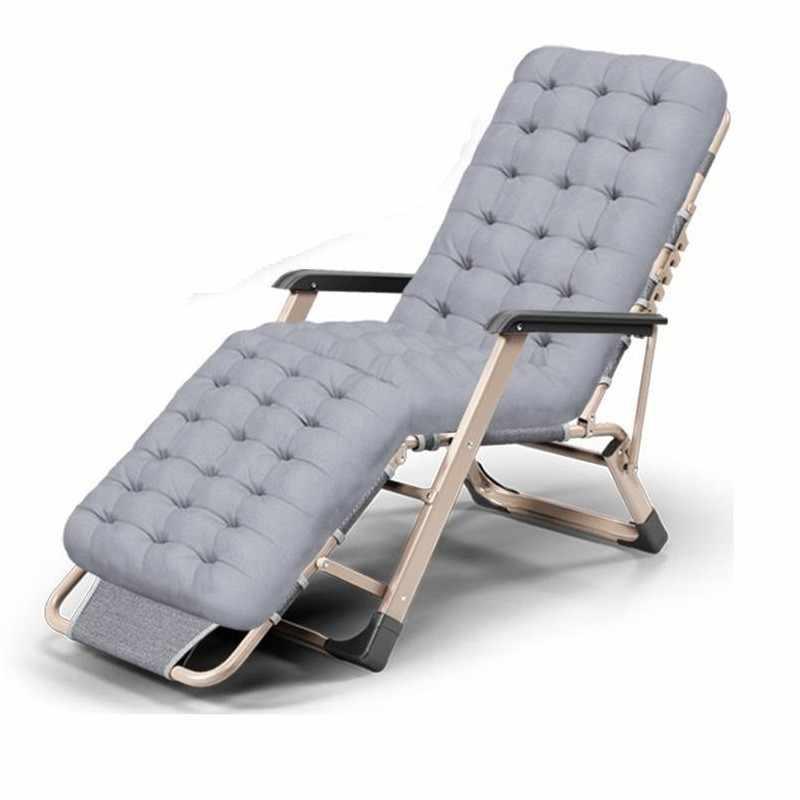 Soleil Mobilier Exterieur Tumbona Плайя диван Cum Mueble стул Салон де Жардин уличная мебель освещенная складная кровать шезлонг