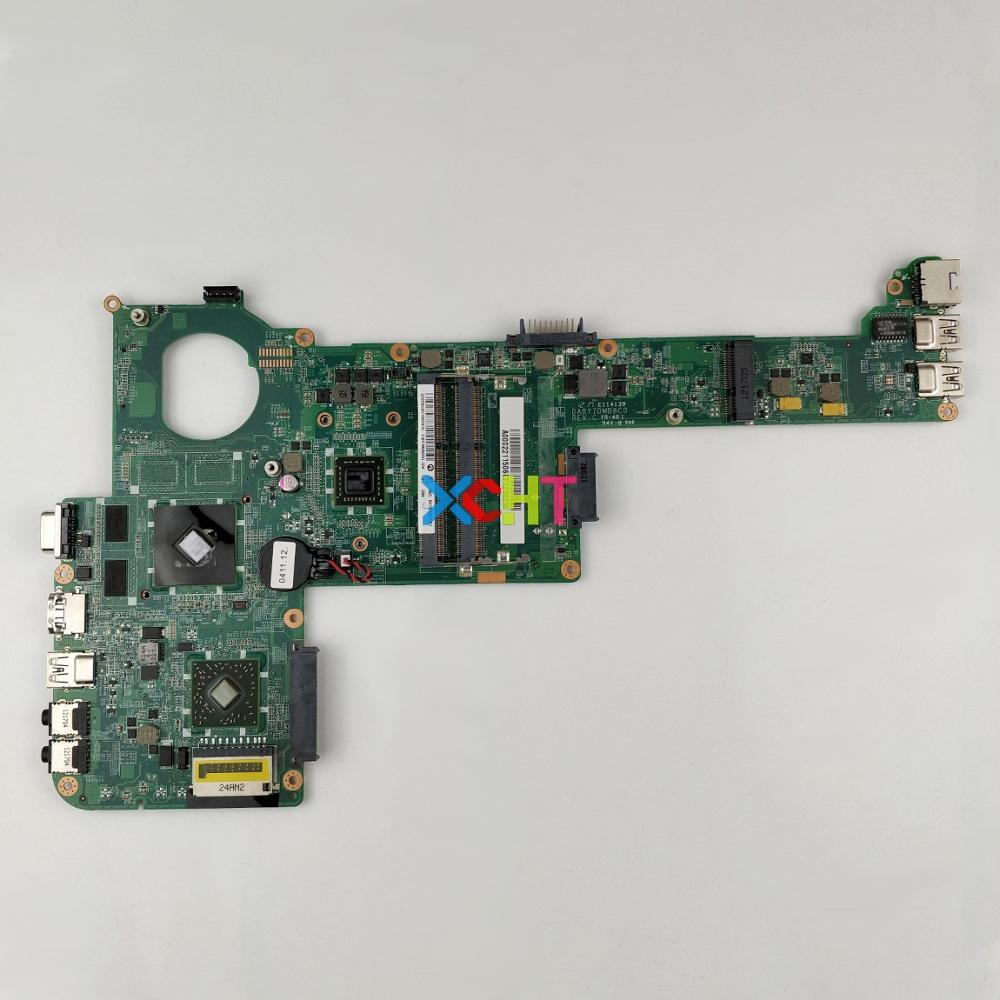 A000221150 w E2-1800 CPU HD7470M/1GB for Toshiba Satellite C805D Notebook PC Laptop Motherboard MainboardA000221150 w E2-1800 CPU HD7470M/1GB for Toshiba Satellite C805D Notebook PC Laptop Motherboard Mainboard